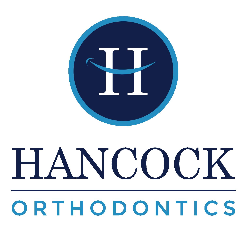 Hancock Ortho.png