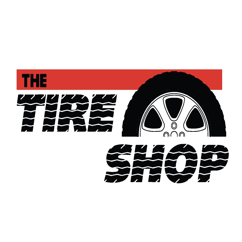 Tire Shop.png