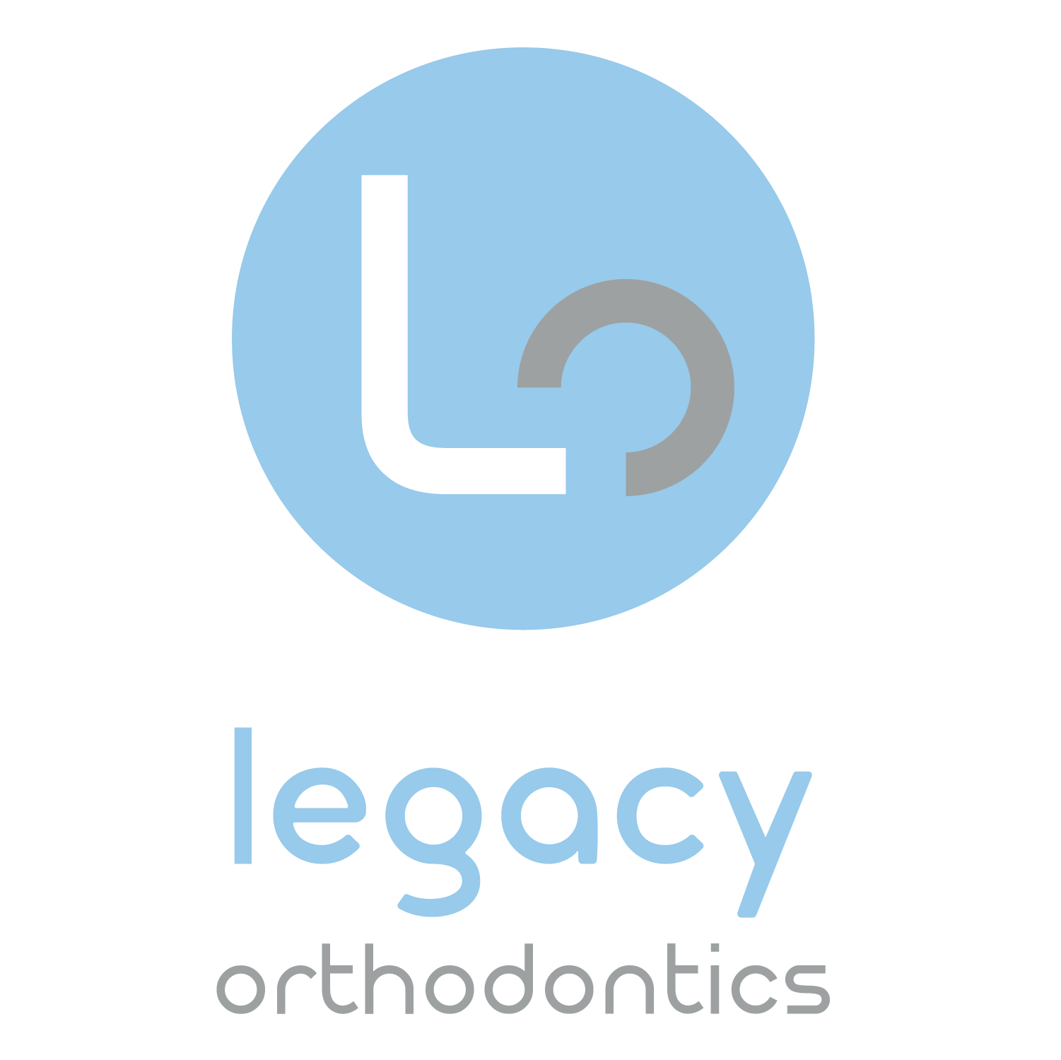 Legacy Ortho.png