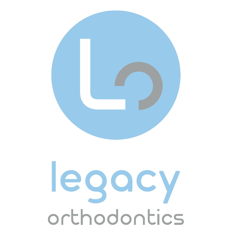 Legacy Ortho.png