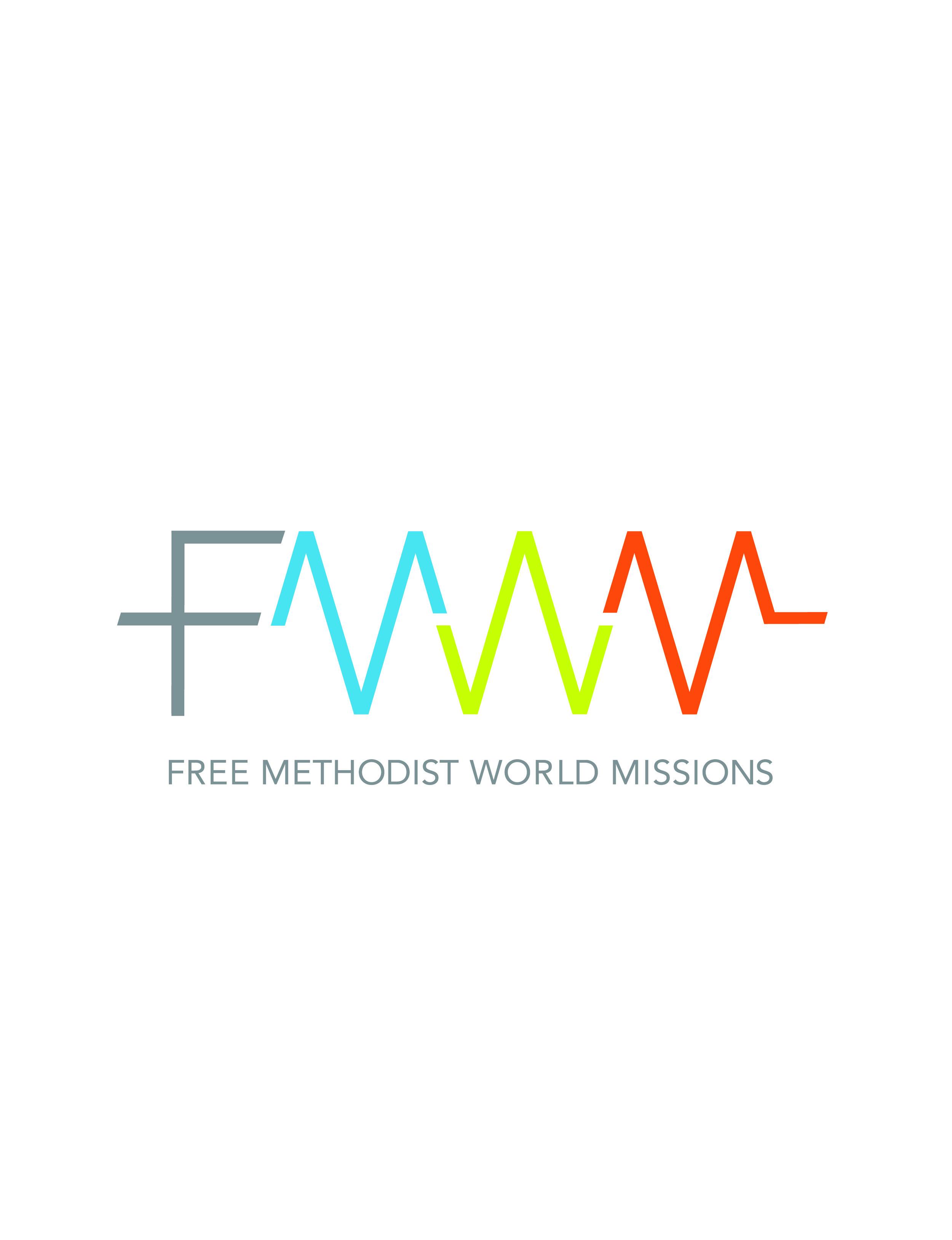 FMWM-TypeOnly-CMYK.jpg