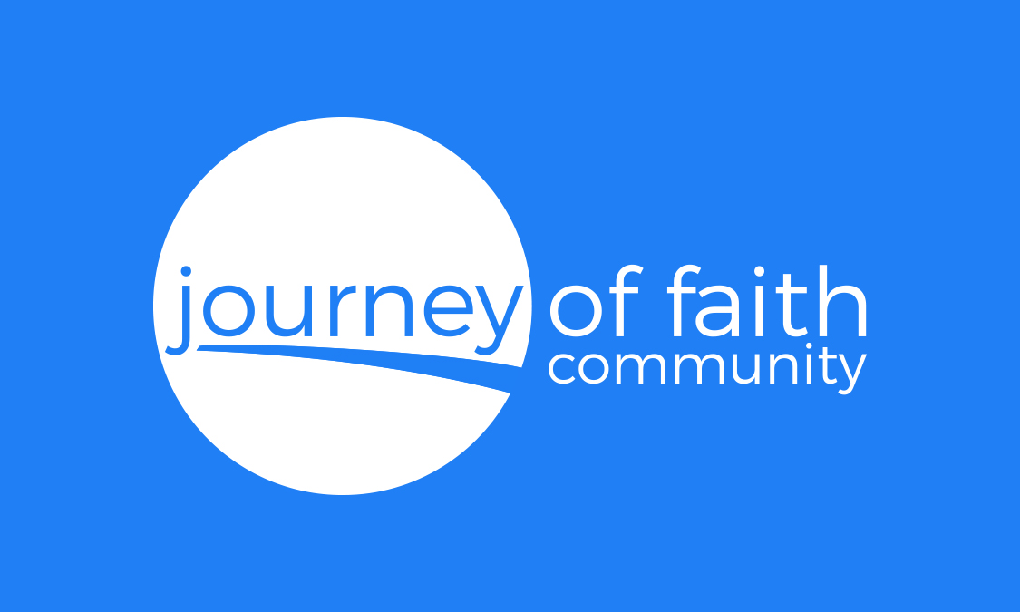 JOFC logo.jpg