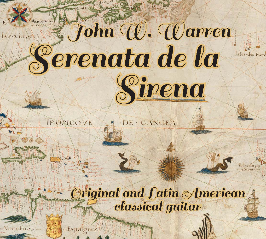 Serenata_Booklet_front_cover1.jpg