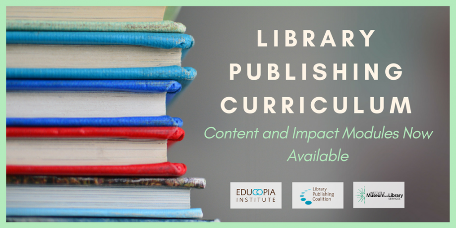CurriculumModulesReleased_banner-920x460.png