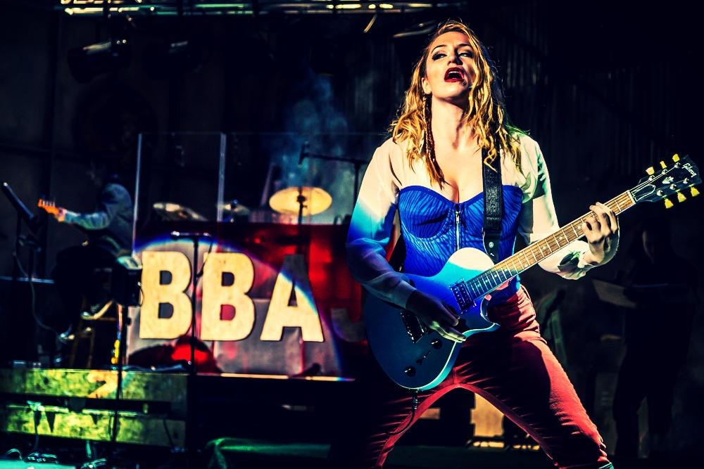 Caitlin-Brooke-as-The-Bandleader-in-Bloody-Bloody-Andrew-Jackson--.jpg