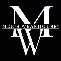 menswearhouse.jpeg