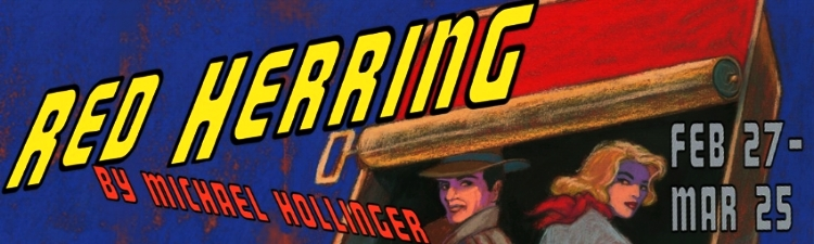 RedHerring_WebBanner-1147x350 (1).jpg
