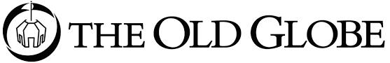 oldglobelogo.png