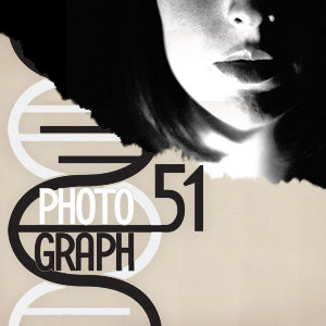 photo51 poster.jpg