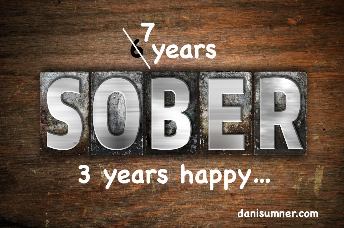 sober photo for post!.jpg