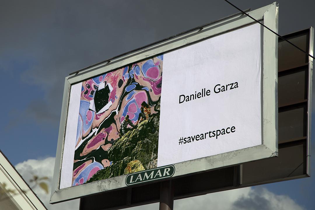 DanielleGarza2-small.jpg