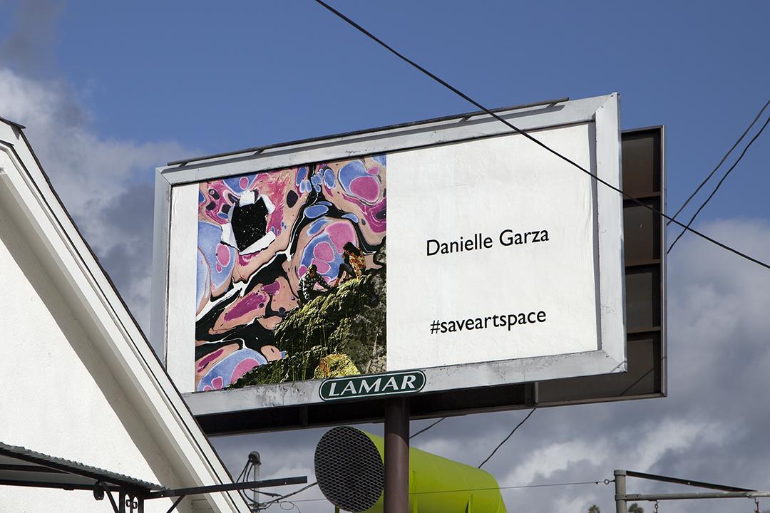 DanielleGarza1-small.jpg