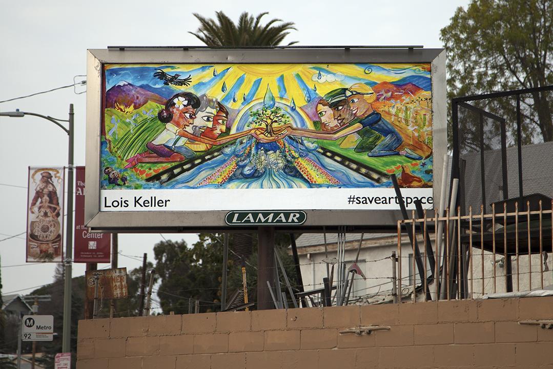 LoisKeller2-small.jpg