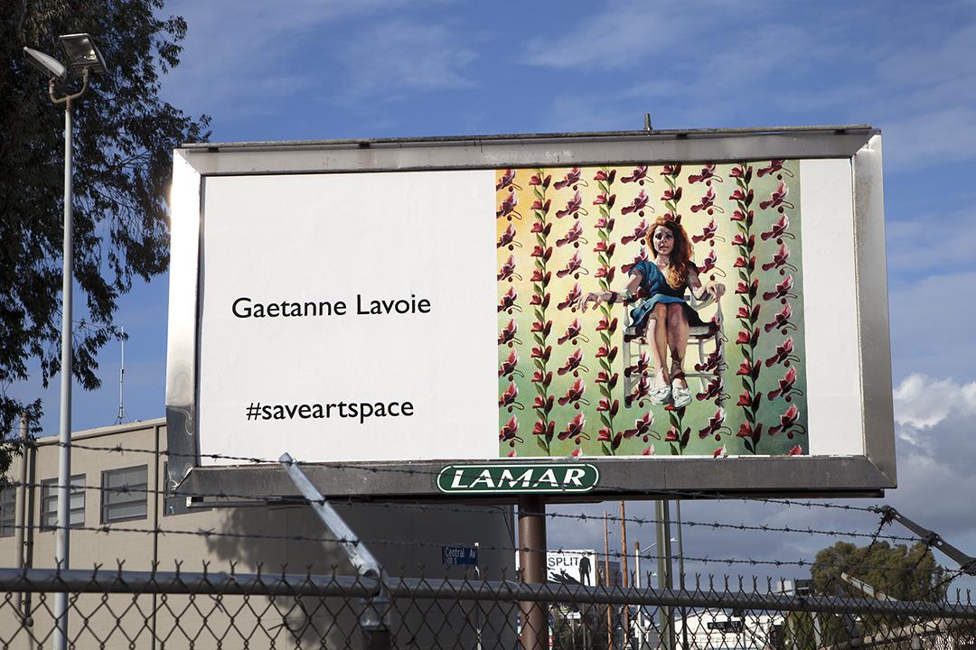GaetanneLavoie2-small.jpg
