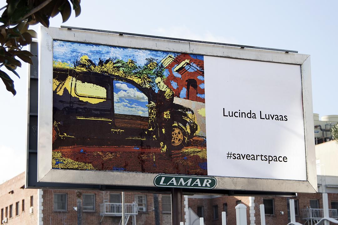 lucindaLuvaas2-small.jpg