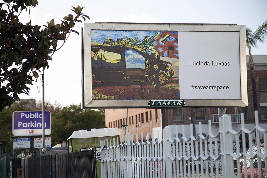 lucindaLuvaas3-small.jpg