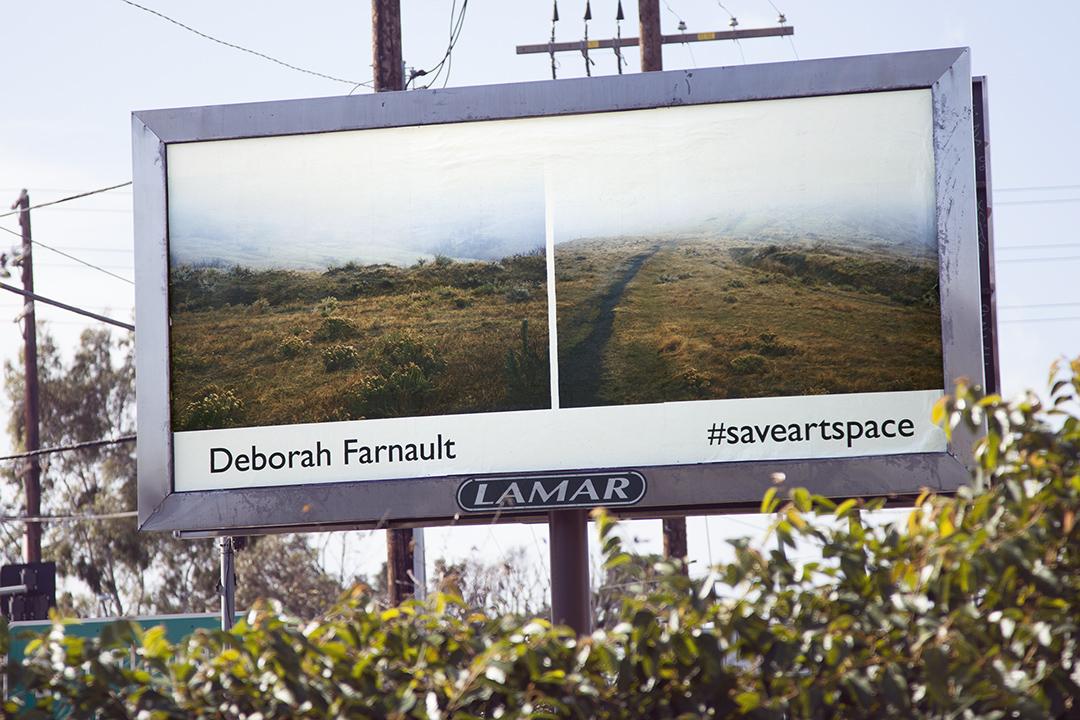 DeborahFarnault-small.jpg