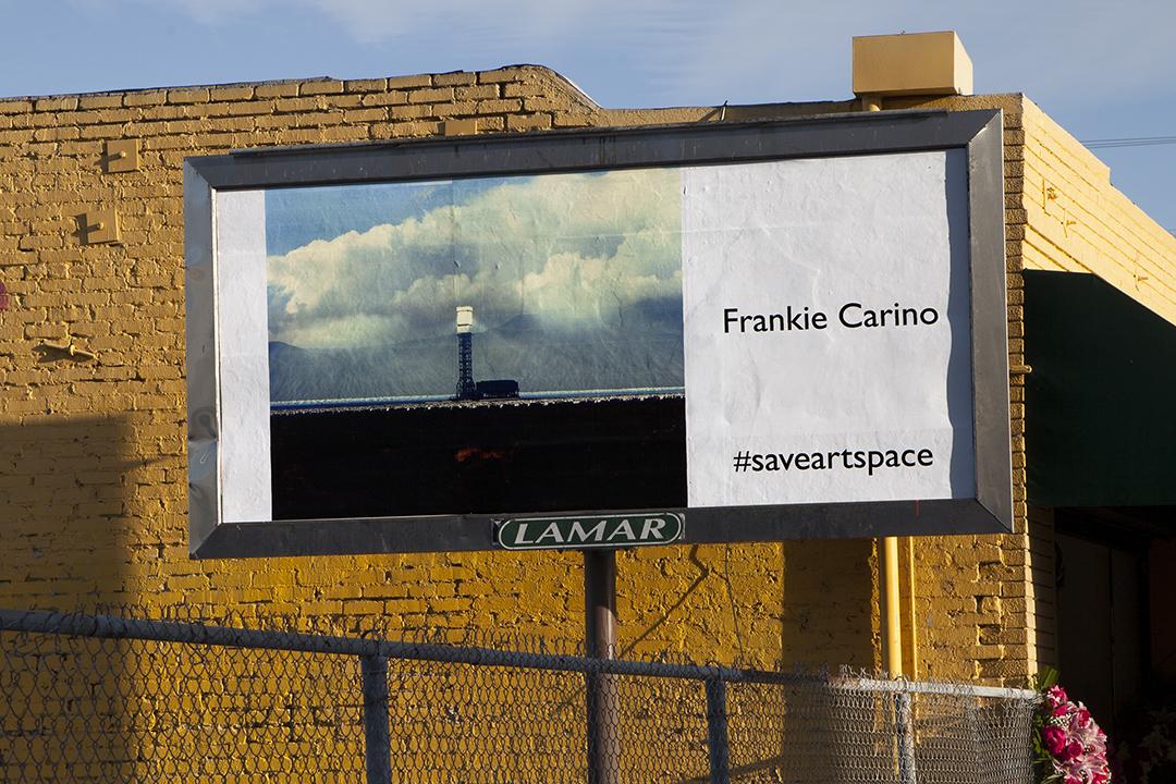 FrankieCarino2-small.jpg