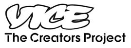 vice_creators_project.jpg