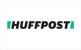 2017-huffpost-new-logo-design.jpg