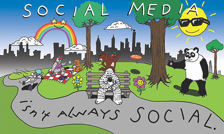 Frank Ape - Social Media.72.jpg