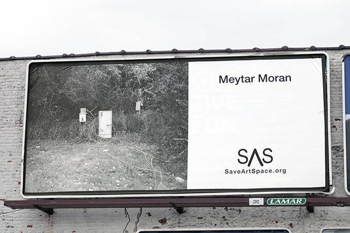 MeytarMoran.1.720.jpg