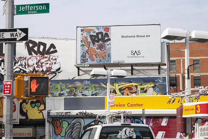 BushwickStreetArt.3.720.jpg