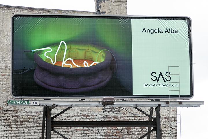 Angela.1.720.jpg