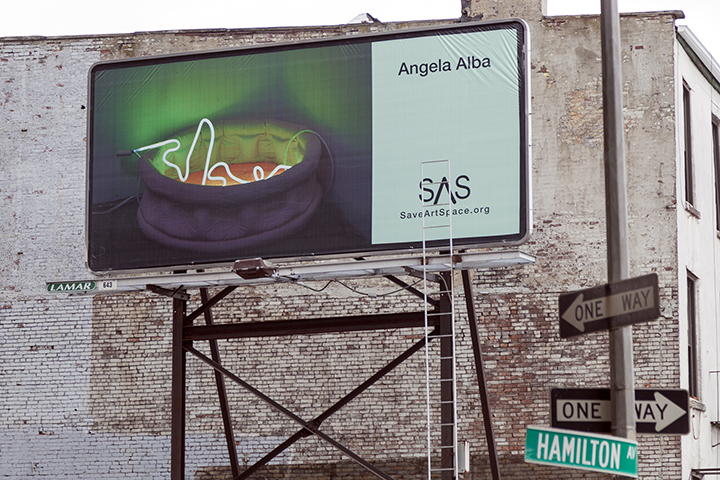 Angela.3.720.jpg