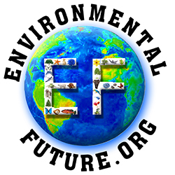 EnvironmentalFuture_2 small.jpg