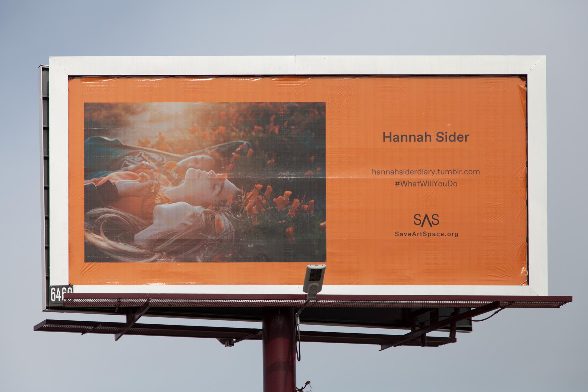 Hannah.4.jpg