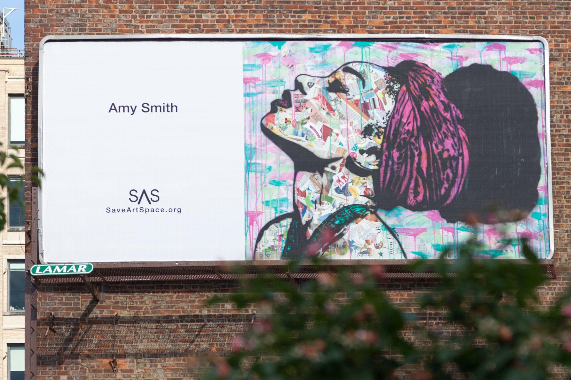 AmySmith6.72.jpg