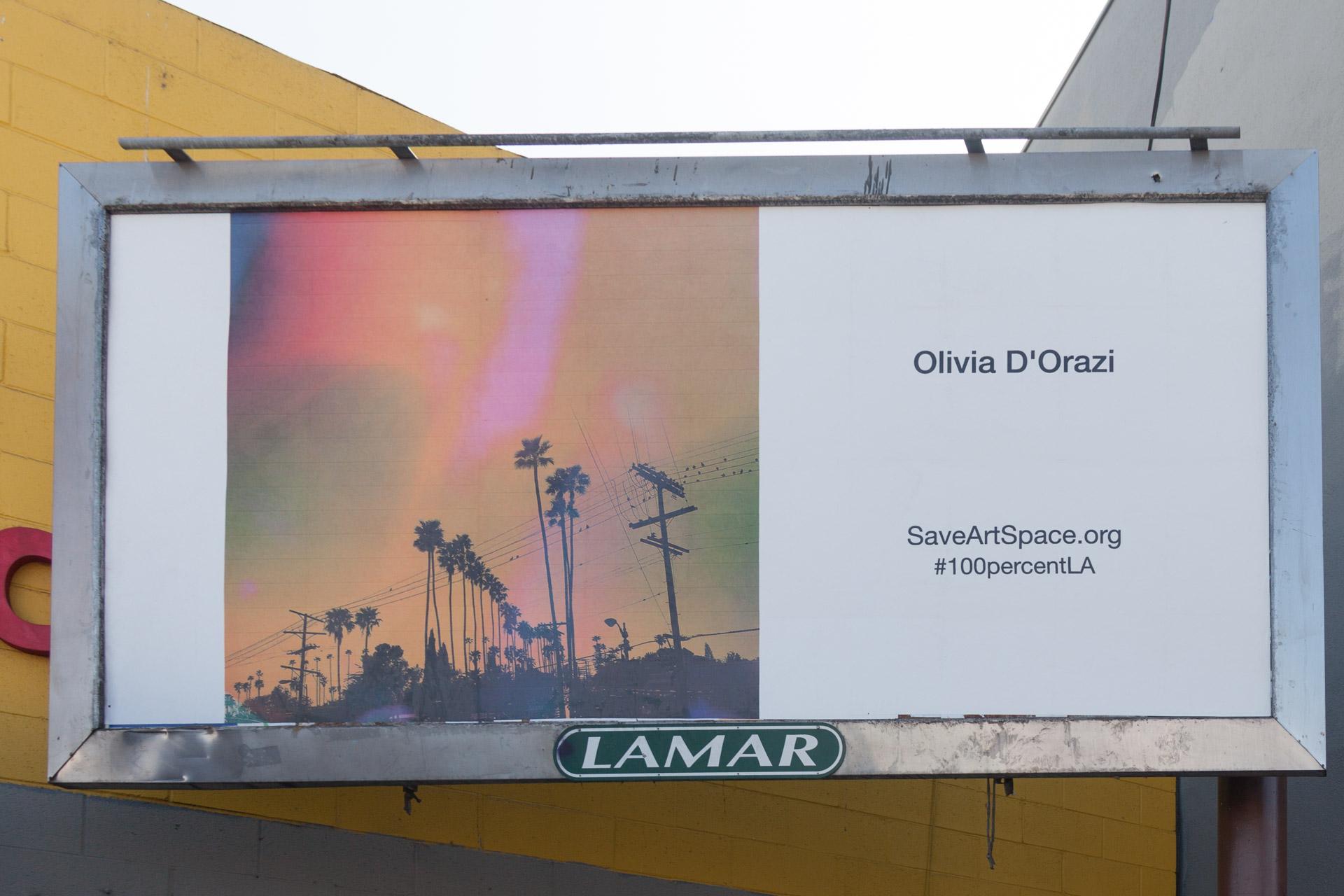 Oliva.2.72.jpg