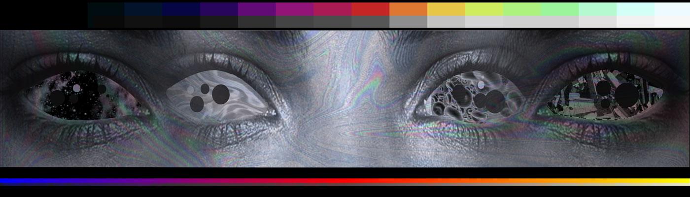 NVR NVR  Digital Burnout