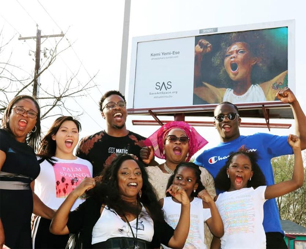 kemi.billboard.jpg