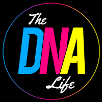 thednalife-web.png