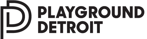 logo-playground-detroit-crop3.png