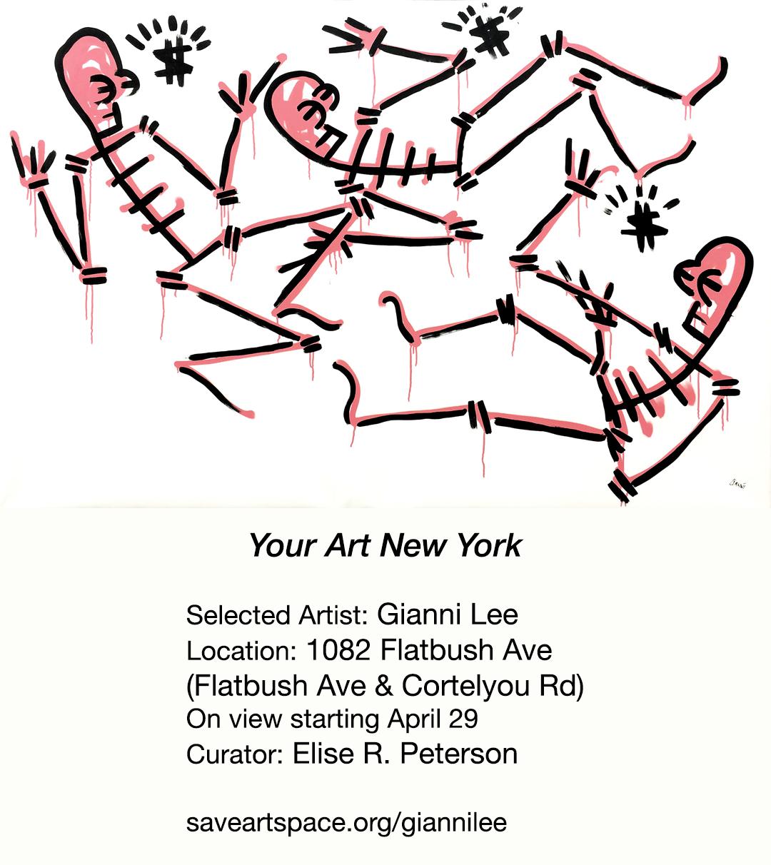 glee flyer-1.jpg