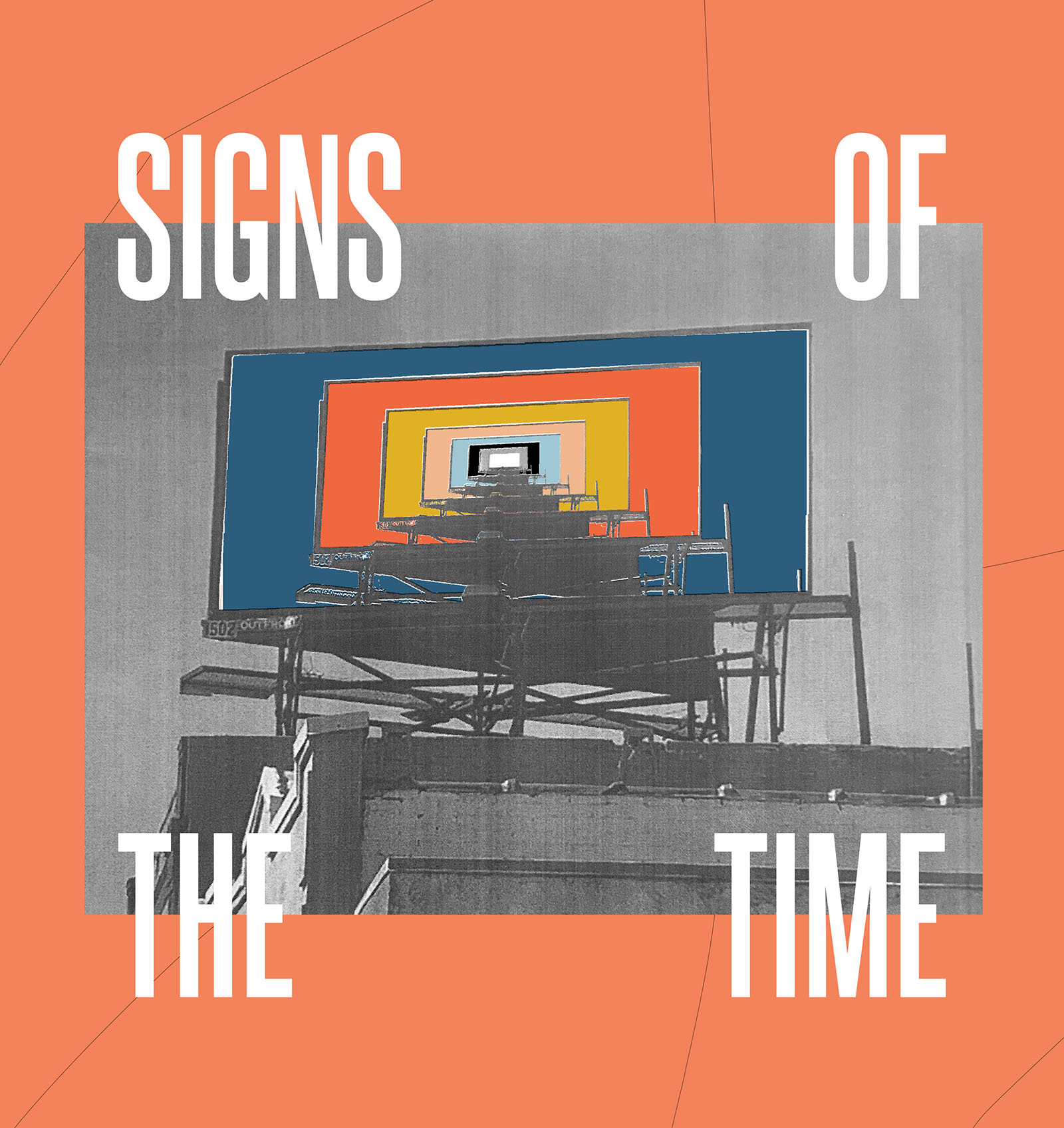 Signs of the Time Exhibition_insta 1.72.jpg