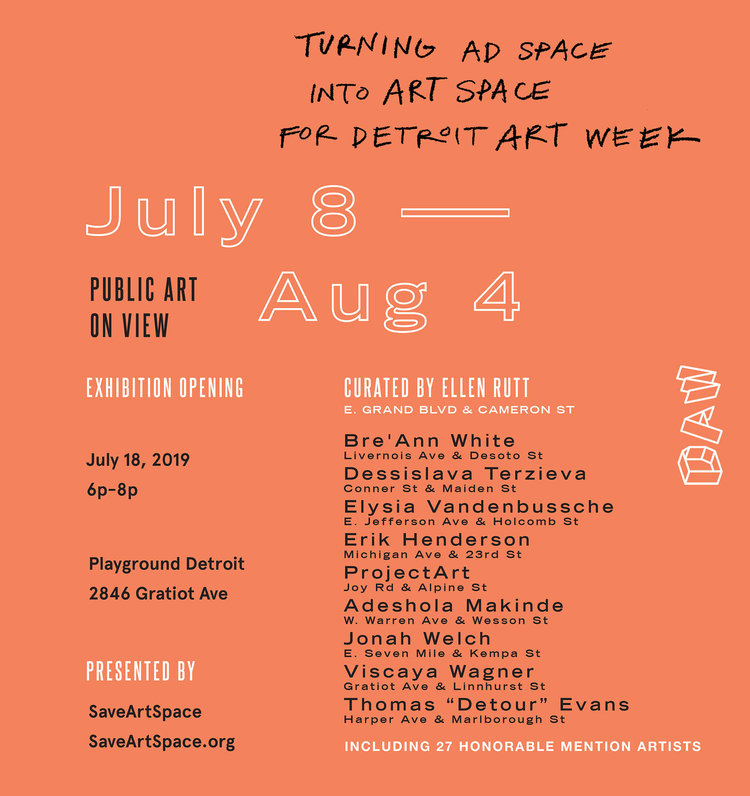 Put In Bay Christmas In July Detroit.Signs Of The Time Saveartspace Transforming