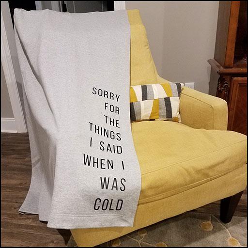 FC_Blanket_Sorry_Gray_grande.jpg