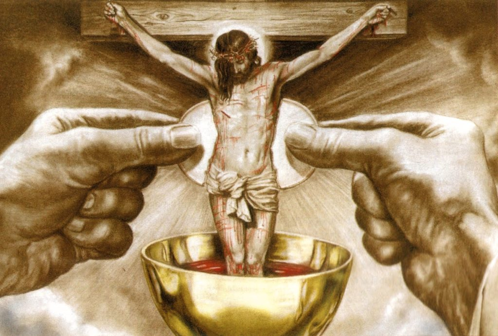 The-Real-Presence-of-Jesus-in-the-Eucharist-1-1024x691.jpg