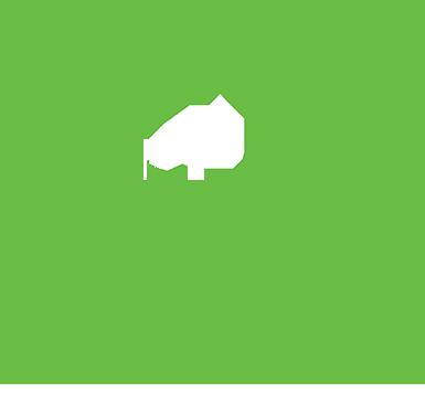 Pulse Party Bus -