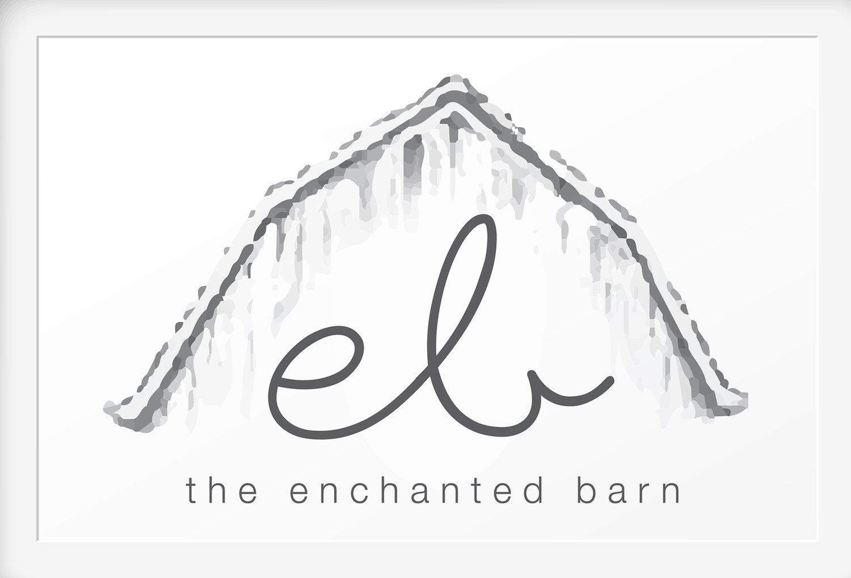 The Enchanted Barn -