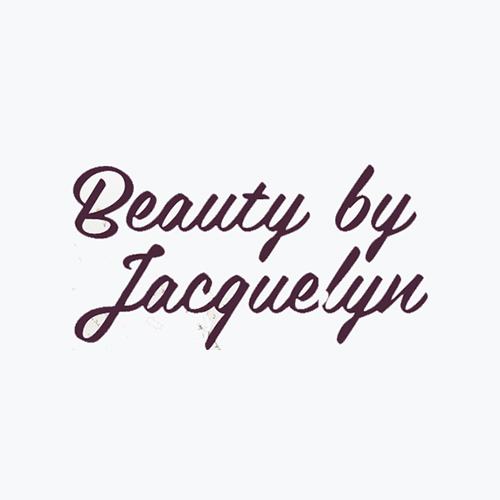 Beauty by Jacquelyn -
