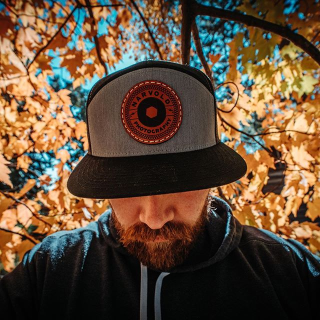 Starting off the fall vibes with a little Swag. Got these in last week! Love me a snap back! . Spending this week crushing some editing and getting the house cleaned. . Want to take this time also to thank all of the couples I have photographed so far this year! I would not be doing what I love if it was not for you.😍