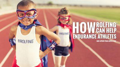 endurance-athletes-400x225.jpg