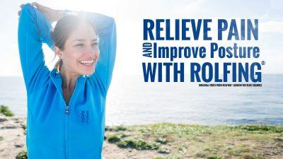improve-your-posture-400x225.jpg
