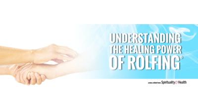 healing-power-rolfing-400x225.png