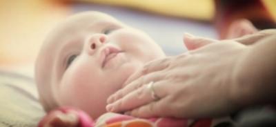 Mother-and-Baby-Nurture - Copy.jpg